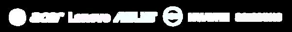 logos_pc.png