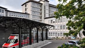 Evomed expertise for the University Hospital Zurich