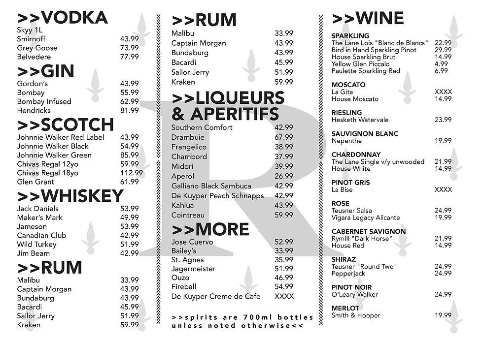 RH Bottleshop Menu Jan 21-2.jpg