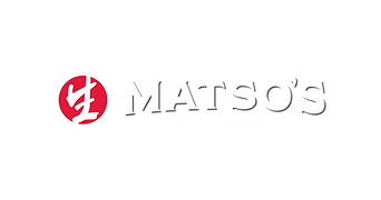 matsos_autumn_logo_light.png