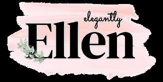 ElegantlyEllen_full-primary-logo.png