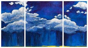 Artwork, Painting, Original Design, Artwork Okotoks, Artist Okotoks, Artist Near Me, Artist Alberta, Artist, Painter Okotoks, Painter Neat Me, Original Artwork, Custom Artwork, Commission Artwork, Commission Artist, Commision Painting, Heather Thomas Art
