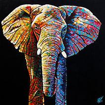 Kani-Elephant-e-1 (1).jpg