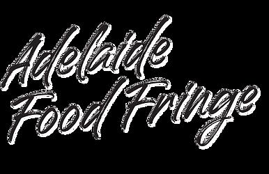 adl-food-fringe-logo-full-v3.png