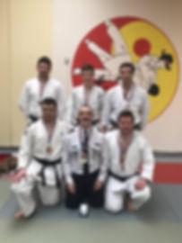 judo 4.jpg