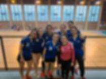 handball 1.jpg