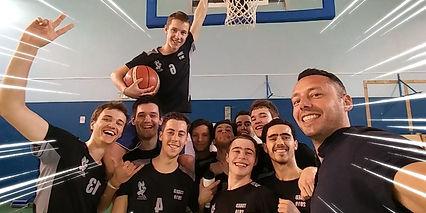 basket m.jpg