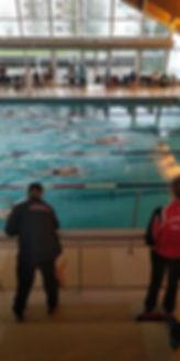 natation 1.jpg