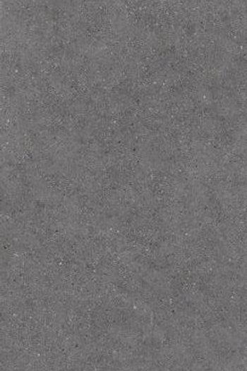 Granite Anthracite Matt