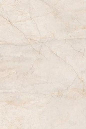 Egeo Ivory Polished
