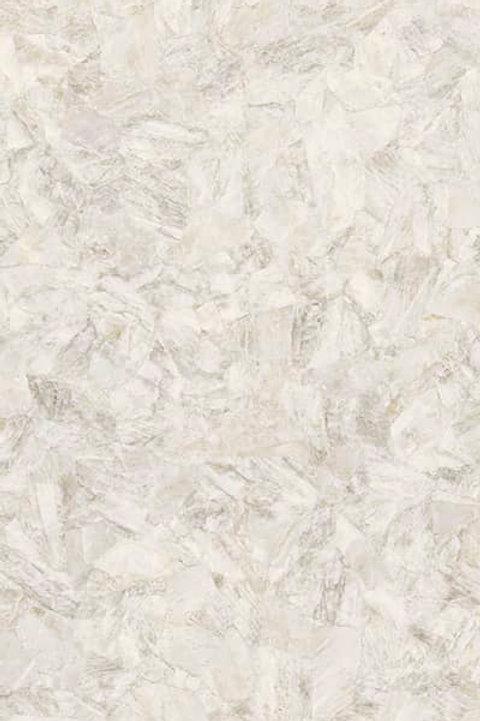 Rock Salt Polished