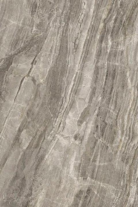 Nebula Grey Silk