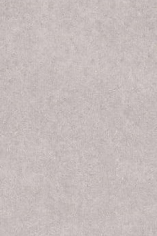 Granite Grey Matt