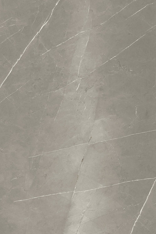 Pietra Grey Fog Silk