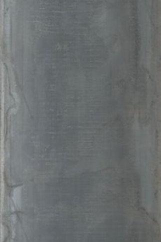 Metal Zinc Matt
