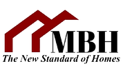 MBH LOGO_NO BACKGROUND.png