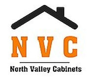 NVC Logo_2.0.jpeg