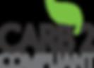Carb2+-+Logo.png