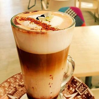 coffee_edited_edited.jpg