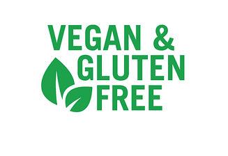 gf vegan.jpg
