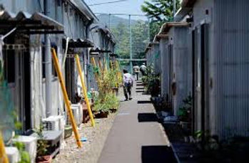 008)仮設住宅.jpg