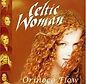 Orinoco Flow Celtic Woman.jpg