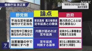 検察庁法改正論点.jpg