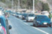 005)避難する車列.jpg