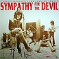 Sympathy For The Devil The Rolling Stone