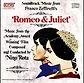 Romio & Juliet Original Soundtrack.jpg