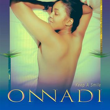 OnnaDi Keep a Smile