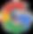 kisspng-google-icon-5d4175d63d5fb4.23654