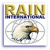 RAIN International SA