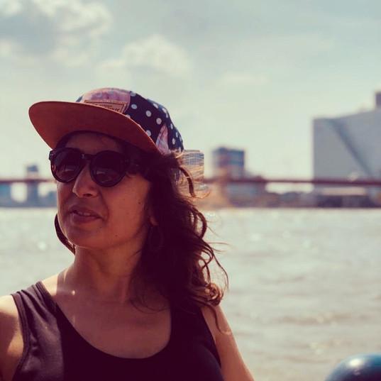 Susana Pedrosa