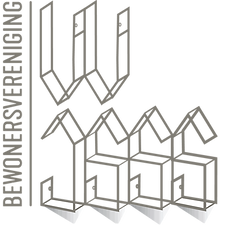 W1555_logo_BW.png
