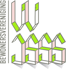 W1555_logo_out _GREEN.png