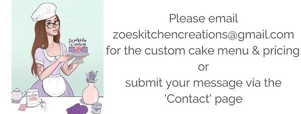 Contact Zoe.jpg