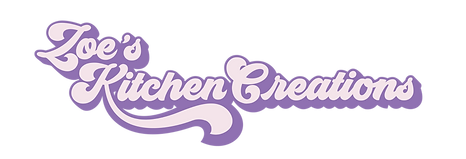 Zoe's Kitchen Creations 2021_Primary Logo_Pink_Opt 1_edited.png