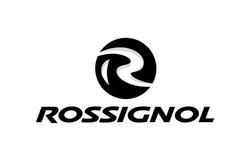 Rossignol - Offizielle Webseite