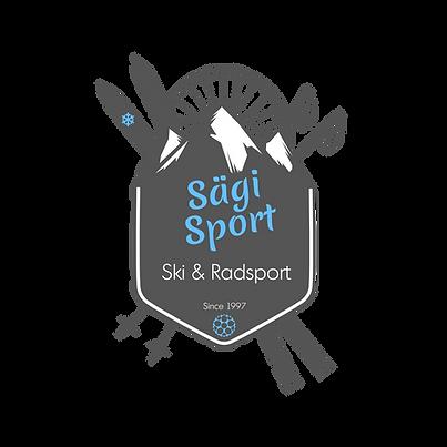 sägisport_logo_q_freigstellt.png