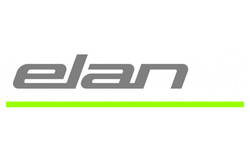 Elan - Offizielle Webseite