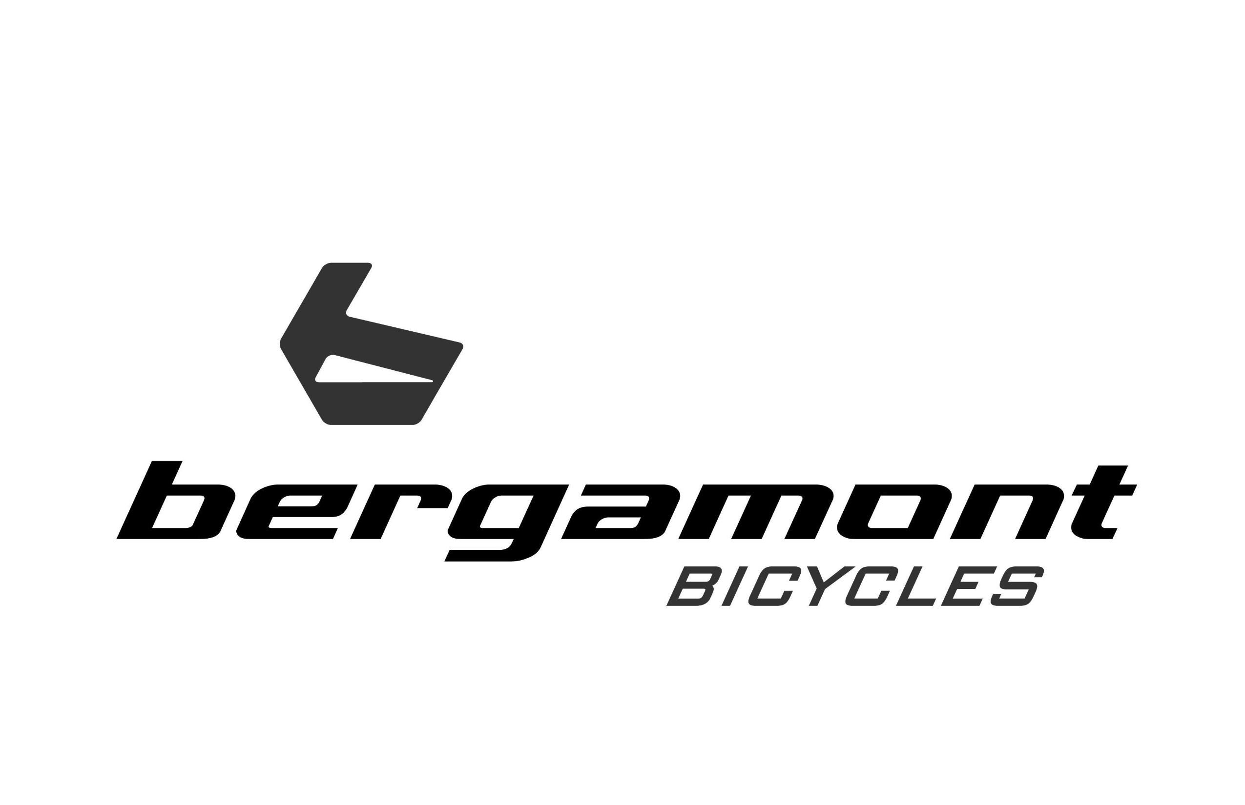 Bergamont - Offizielle Webseite