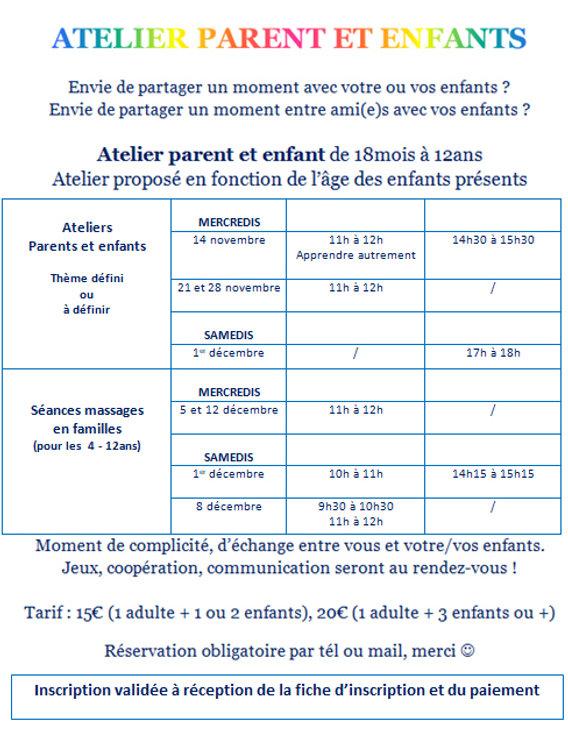 Ateliers_parents_et_enfants_novembre_et_