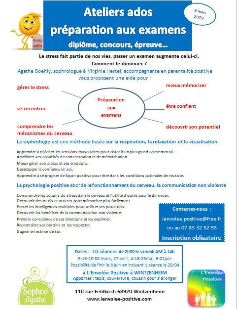ateliers_ados_préparation_examen_2_copie