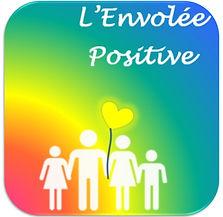 logo_envolée_positive.jpg