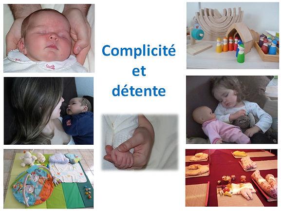 Complicité_et_détente_copie.jpg