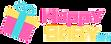 logo-hbb-fond-transparent.png