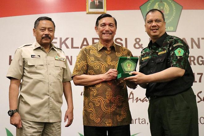 Pelantikan_Ketua_Umum_DPP_HIPAKAD_2.jpg