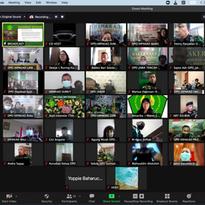 Screen Shot 2021-09-09 at 16.08.50.png