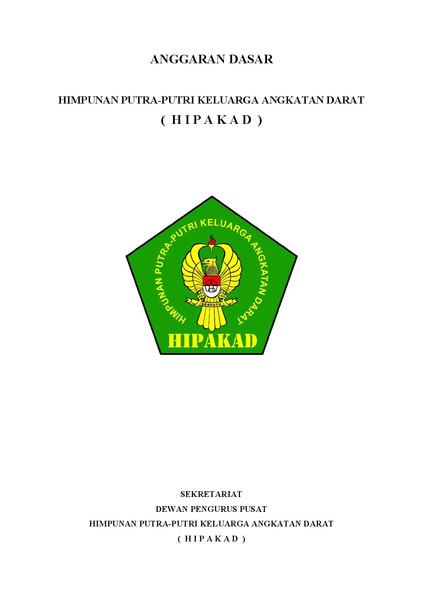 AD-004.jpg